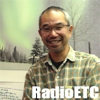 RadioETC