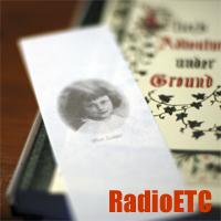 マンツーマン英会話RadioETC