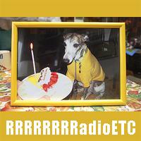 マンツーマンRadioETC