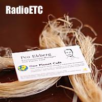 マンツーマン英会話プライベートレッスン/RadioETC