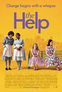 The Help ETCマンツーマン英会話