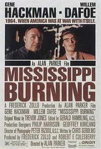 220px-Mississippi_Burning.jpg