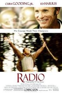 220px-Radio-movie_Poster.jpg