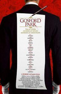 Gosford_Park_movie.jpg