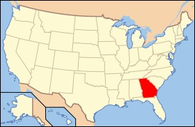 Map_of_USA_GA.jpg