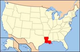 Map_of_USA_LA.jpg
