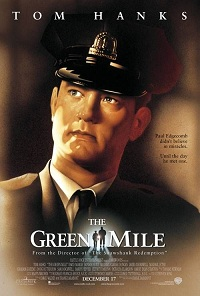 green_mile_ver3.jpg
