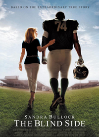 hr_the_blind_side_poster.jpg