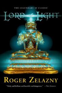 lord-of-light.jpg