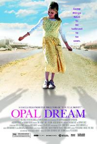 opal_dream_ver3.jpg