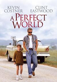 a_perfect_world