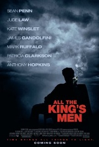 all_the_kings_men
