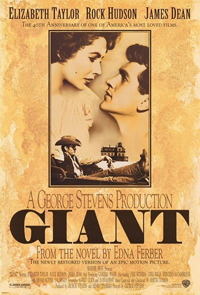 giant_poster