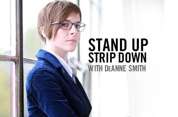 showpic-stripdown