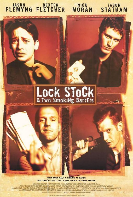 lock_stock_and_two_smoking_barrels