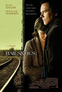 rails_and_ties_xlg