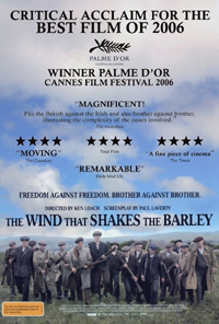 600full-the-wind-that-shakes-the-barley-poster