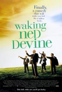 Waking-Ned