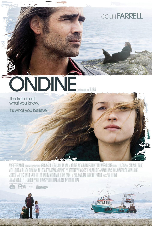 ondine_xlg