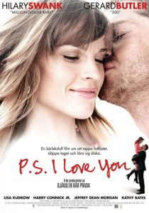 In-Ps-I-love-you-hilary-swank-23624270-490-700