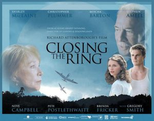 closing_the_ring_ver3
