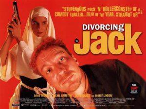 divorcing-jack