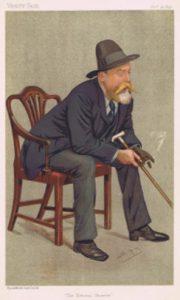 William_Ernest_Henley_Vanity_Fair_1892-11-26