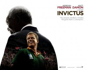 invictus-Warner-Bros.-Pictures