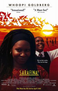 sarafina-movie-poster-1992-1020210774