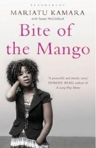 Bite-of-the-Mango