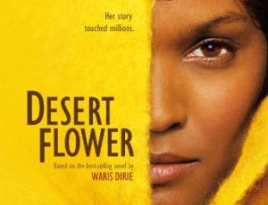desertflower3