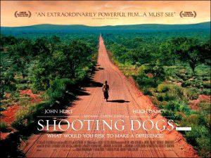 shooting-dogs_31340