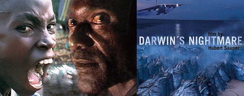 DarwinsNightmare_28429
