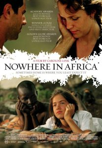 nowhere_in_africa_ver2