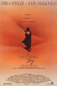 sheltering-sky-movie-poster-1990-1020204819
