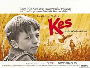 Kes_1969_film_poster