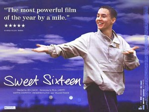sweet_sixteen