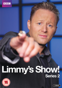 limmys_show