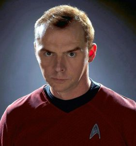 Roberto-Orci-Finishes-First-Draft-Of-Star-Trek-3-Screenplay