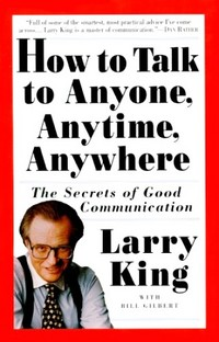 larryking_book-thumb
