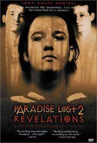 paradiselost2-thumb