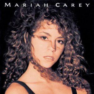 歌手Mariah Carey(マライア・キャリー)はGeorge R. Stewartの小説『Storm』に登場するハリケーン「Maria」にちなんで名づけられたと言われている